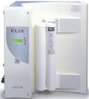 puerto rico rh emdmillipore com Millipore Elix 5 Operator Manual Millipore Water Filtration